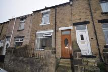2 bed Terraced property in Sylvia Terrace...