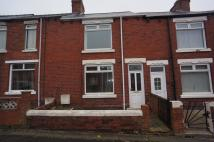 2 bedroom Terraced house in School Terrace...