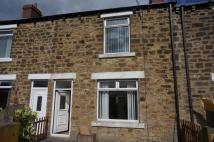 2 bedroom Terraced home in Asquith Terrace...