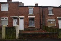 Terraced home to rent in Percy Terrace, New Kyo...