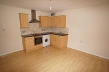 Apartment to rent in Flat 5, Victoria Lodge...