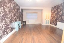 Terraced house to rent in Rodham Terrace...