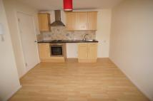 Flat to rent in Flat 8, Victoria Lodge