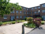 1 bedroom Flat for sale in Pershore Road...