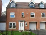 semi detached property in Brookfield Road...