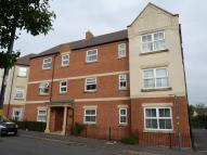 2 bedroom Flat in Brandwood Crescent...