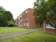 2 bed Apartment to rent in Middleton Hall Road...