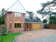 property for sale in Rednal Park Court, Kings Norton, Birmingham