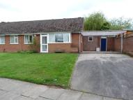 Bungalow for sale in Hole Farm Road...