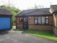 Bungalow for sale in premier Court...