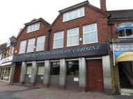 property to rent in Stratford Road, Hall Green, Birmingham