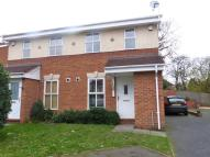 semi detached property to rent in Bluebell Croft...