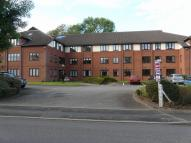 2 bed Flat in Redditch Road...