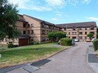 Apartment for sale in Monyhull Hall Road...