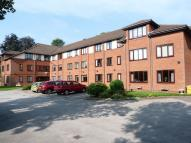 Flat for sale in Redditch Road...