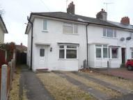 3 bed End of Terrace property to rent in The Centre Way...