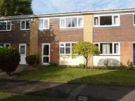 3 bed Terraced property in Baxter Road, Shirley...