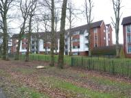 2 bed Apartment in Woodbrooke Grove...
