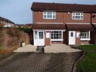 2 bed Town House for sale in Harbinger Road...