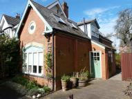 1 bed Detached home for sale in Middleton Hall Road...