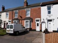Green Lanes Terraced house to rent