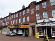 Flat to rent in Bearwood Road, Bearwood...