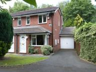 semi detached home to rent in York Close, Birmingham