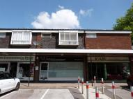 2 bed Flat to rent in Hawthorne Road...