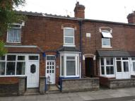 3 bedroom Terraced house in Laurel Road...
