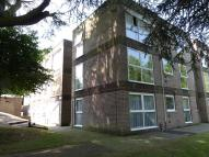 2 bed Flat to rent in Seymour Close...