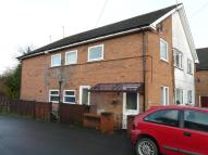2 bed Maisonette in Turves Green, Birmingham
