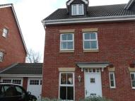 3 bedroom new development in Tudor Coppice, Solihull...