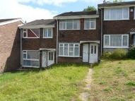 3 bed Terraced home in Vista Green, Birmingham