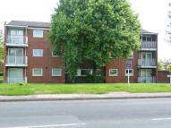 2 bed Apartment in May Farm Close...