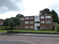 2 bedroom Flat in Middleton Hall Road...
