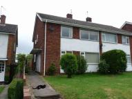 2 bedroom Maisonette to rent in Lazy Hill, Kings Norton...