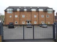 3 bedroom Flat in Monyhull Hall Road...