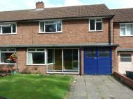 Town House for sale in Hole Lane, Bournville...