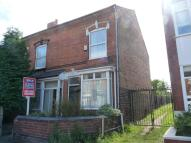 End of Terrace property to rent in Midland Road, Birmingham