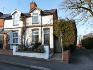 2 bedroom Terraced house to rent in May Lane, Hollywood...