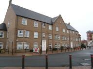 Gorcott Lane Apartment to rent