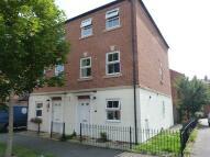 Ratcliffe Avenue semi detached property for sale