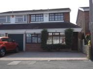 property to rent in Ashdale Drive, Maypole