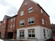 2 bedroom Flat to rent in Earlswood Road...