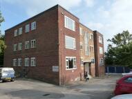 1 bed Apartment in Wingate Close, Birmingham