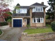 property for sale in Selly Park Road, Birmingham