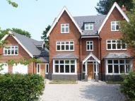 6 bed new home for sale in Selly Park Road...