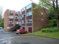 Apartment for sale in Salisbury Close, Moseley...