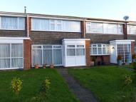3 bedroom Terraced home to rent in Coniston Close...