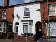 property to rent in Lottie Road, Birmingham